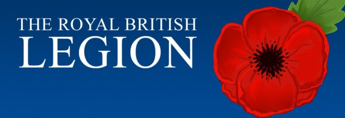 the-royal-british-legion-event-image
