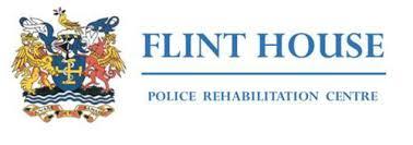 Flint House